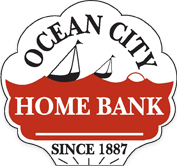 Ocean City Home Bank: Since 1887